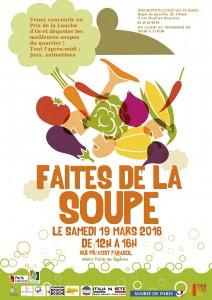 Affiche_Faites de la Soupe