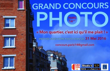 «Mon Quartier, c'est Ici qu'il me Plait» : Les Lauréats du Grand Concours Photo !
