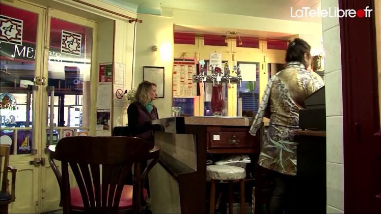 Tentative(S) de Résistance(S) : De bar en Bar
