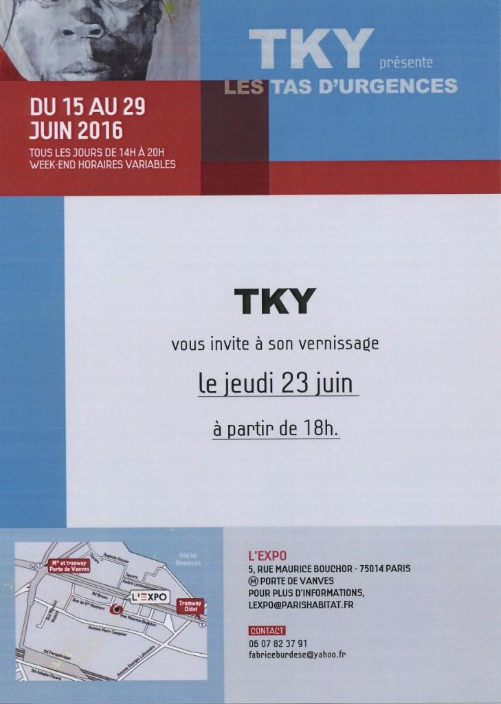 TKY-TAS-D-URGENCE-2